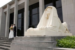 pic sphinx